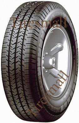 Шина Michelin Agilis 51