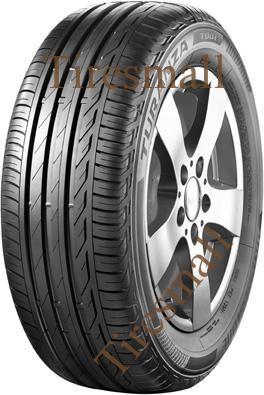 Шина Bridgestone Turanza T001