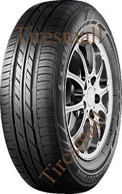 Шина Bridgestone Ecopia P-EP150
