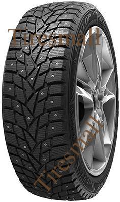 Шина Dunlop GrandTrek Ice 02