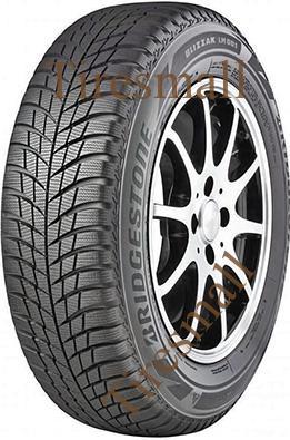Шина Bridgestone Blizzak LM001