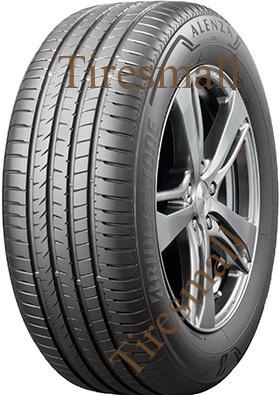 Шина Bridgestone Alenza 001